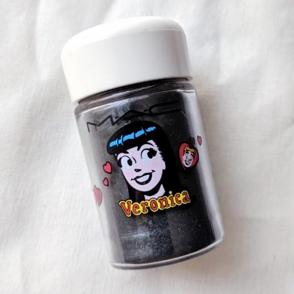 MAC Cosmetics Other - MAC Cosmetics Archie Veronica Magic Spells Pigment